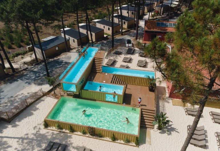 Inspirebox_ohai nazare resort outdoor_6