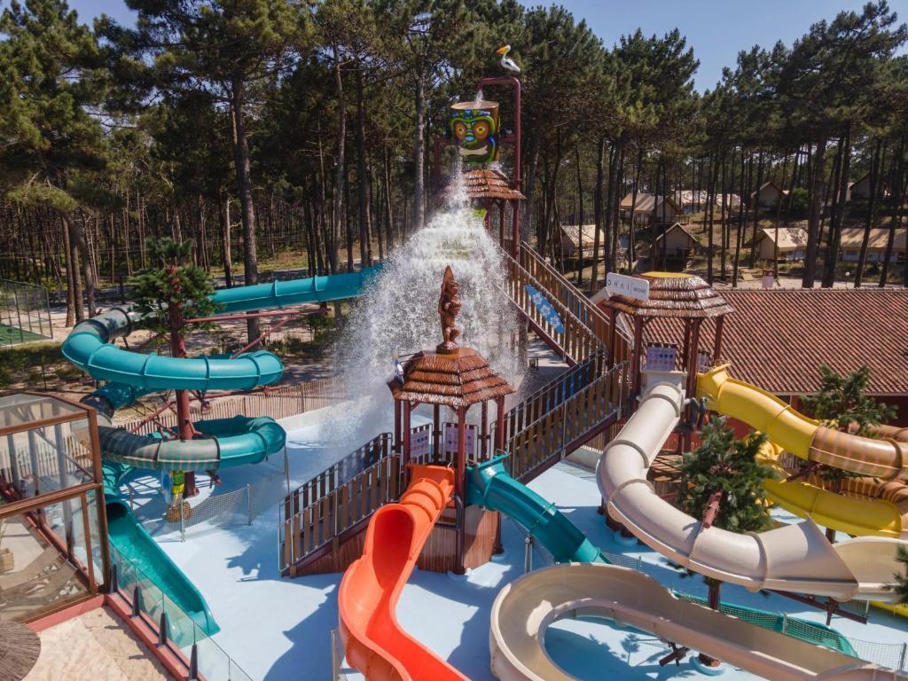Inspirebox_ohai nazare resort outdoor_7