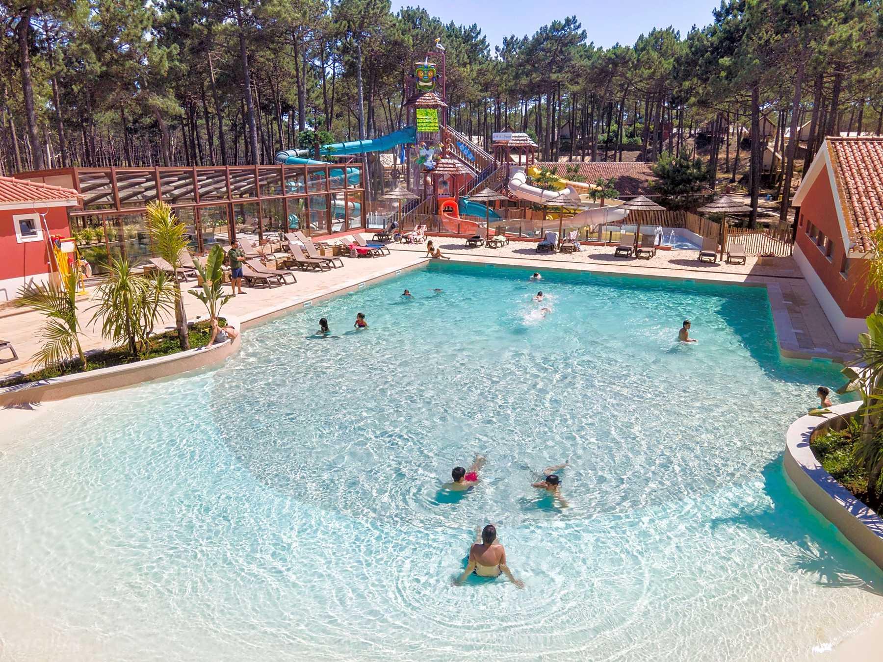 Inspirebox_ohai nazare resort outdoor_8