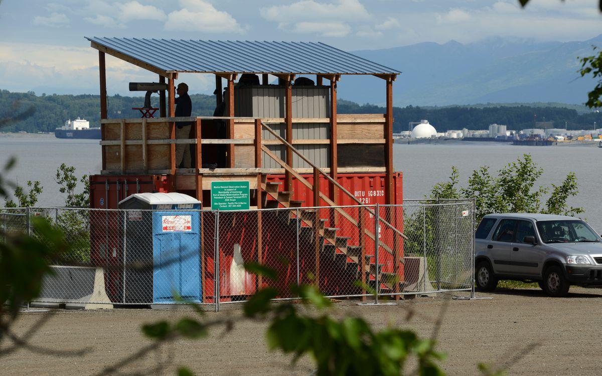 Inspirebox_tour d'observation en container_1