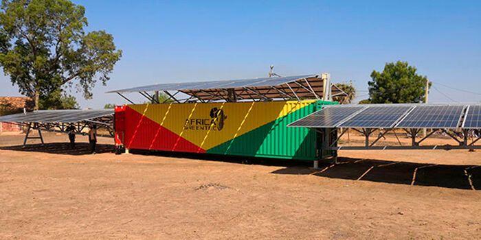 inspirebox_centrales_solaires_conteneurisées_1