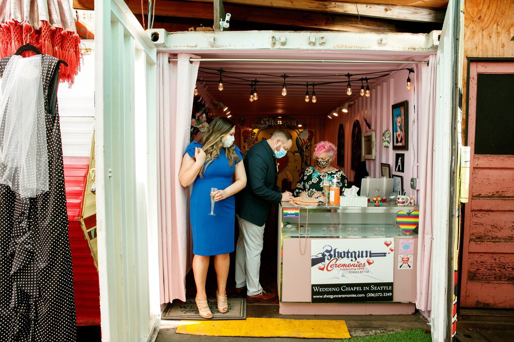 inspirebox_chapelle_container_shotgun ceremonies_5
