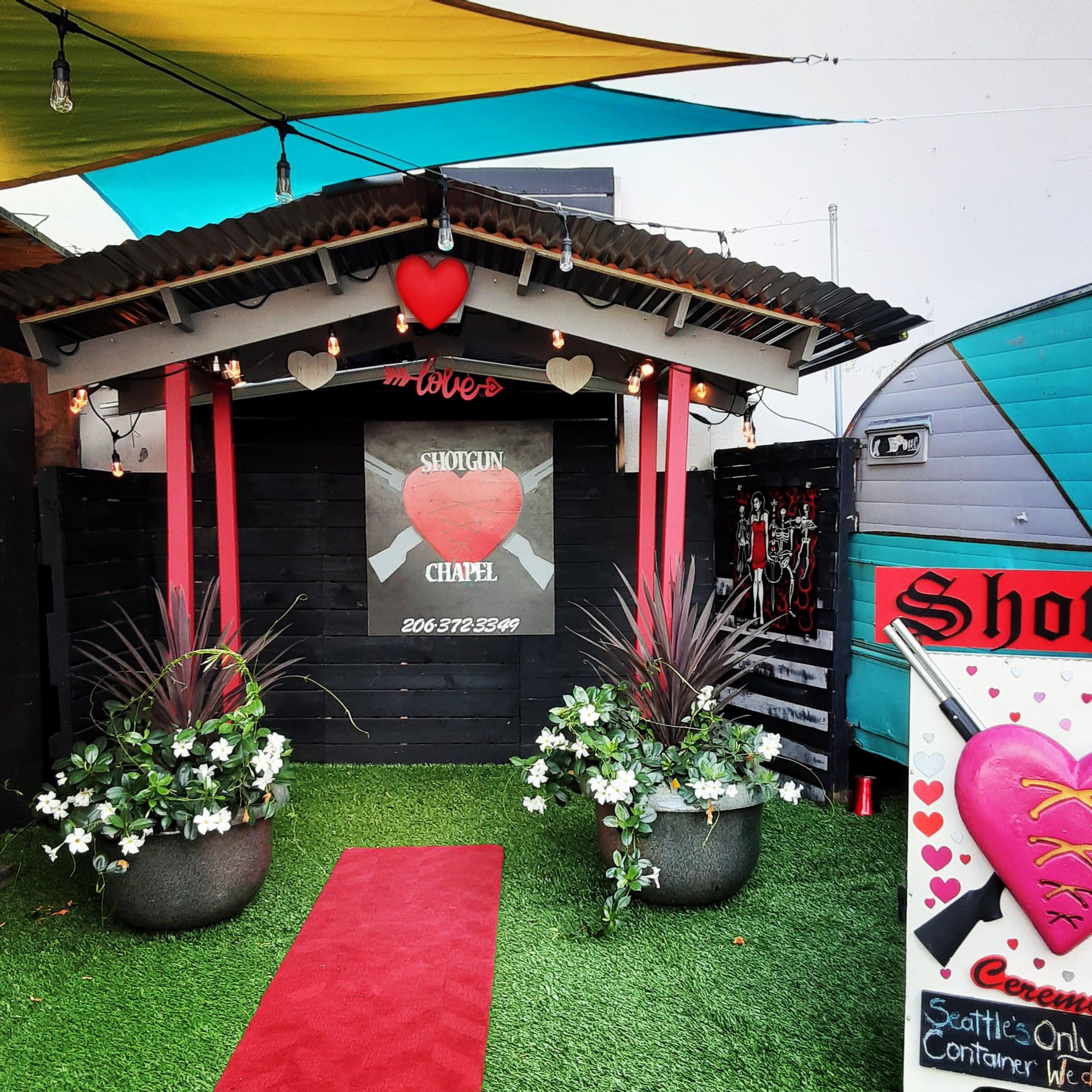 inspirebox_chapelle_container_shotgun ceremonies_9