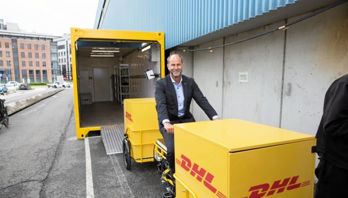 Inspirebox_DHL Express Norvege_4