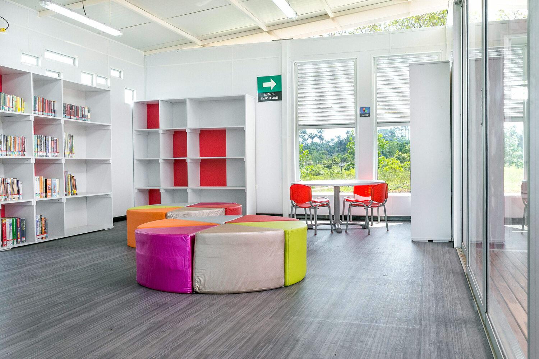 Inspirebox_bibliothèque colombie_4