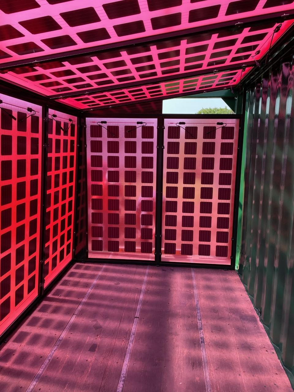 Inspirebox_solar green house_2
