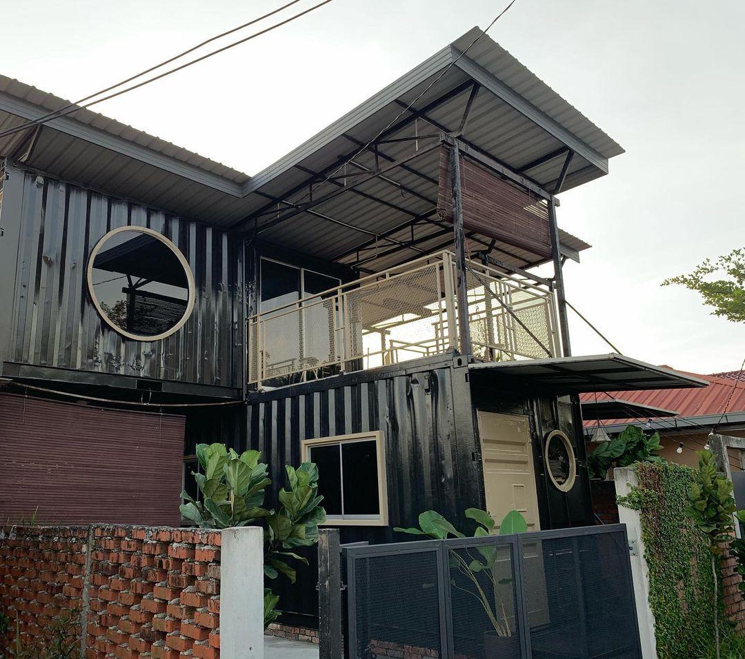 Inspirebox_autoconstruction malaisie_1