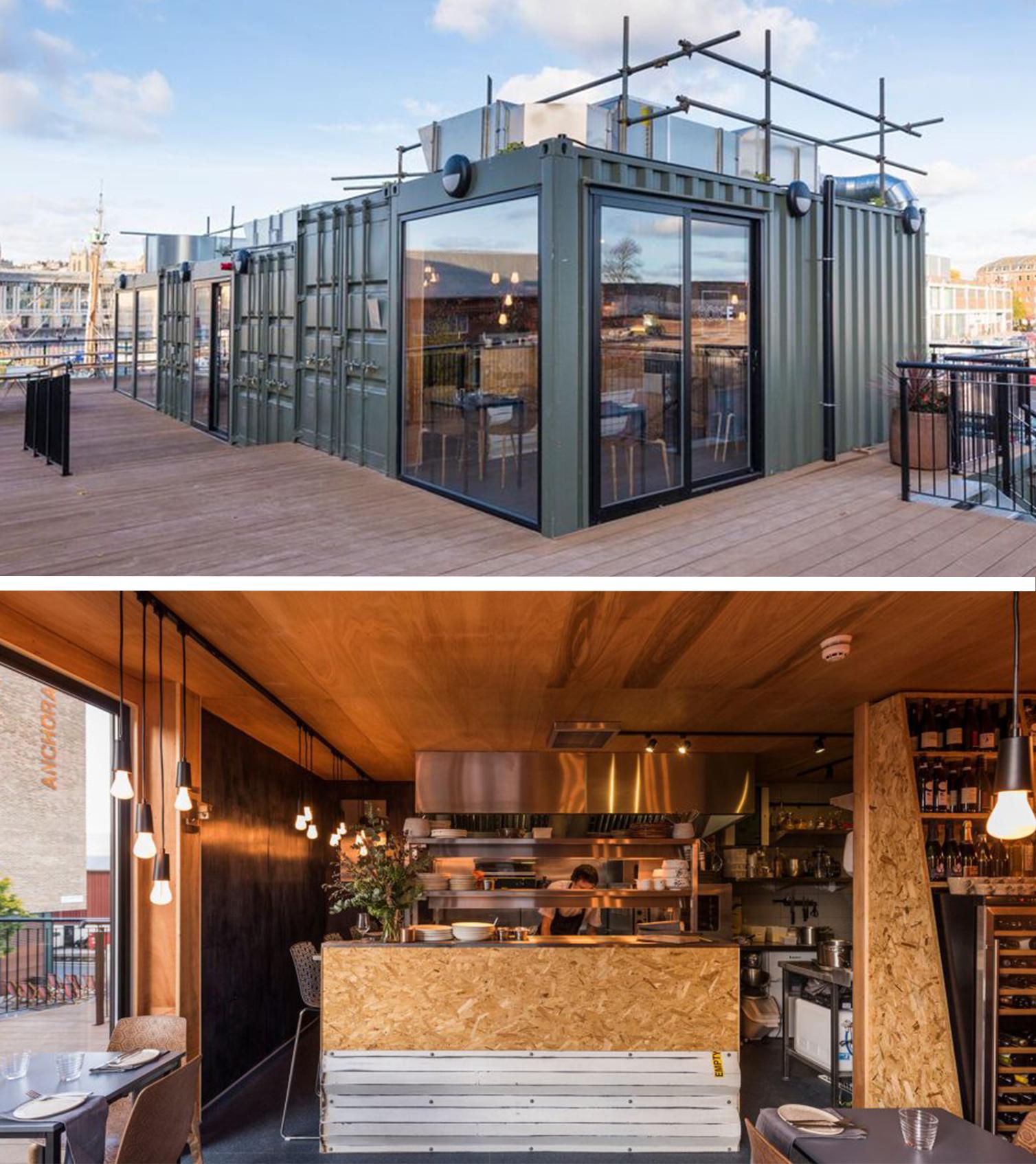 Inspirebox_box-e restaurant guide michelin_3