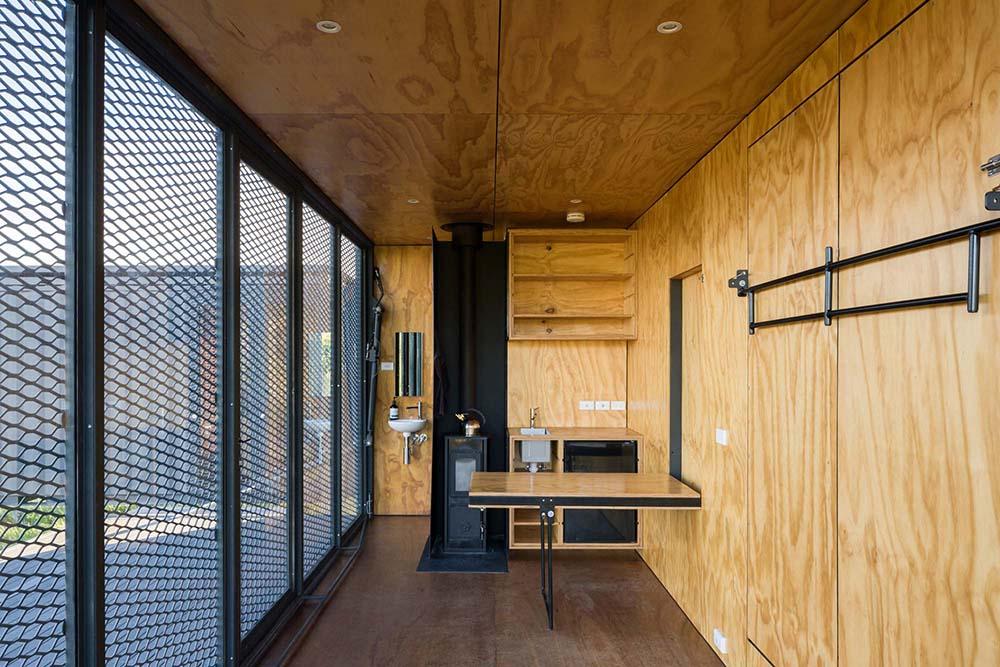 Inspirebox_robbie walker tiny house_3 copie