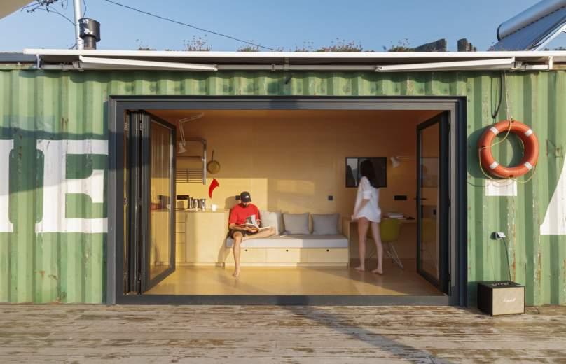 Inspirebox_mua architecture placemaking_3