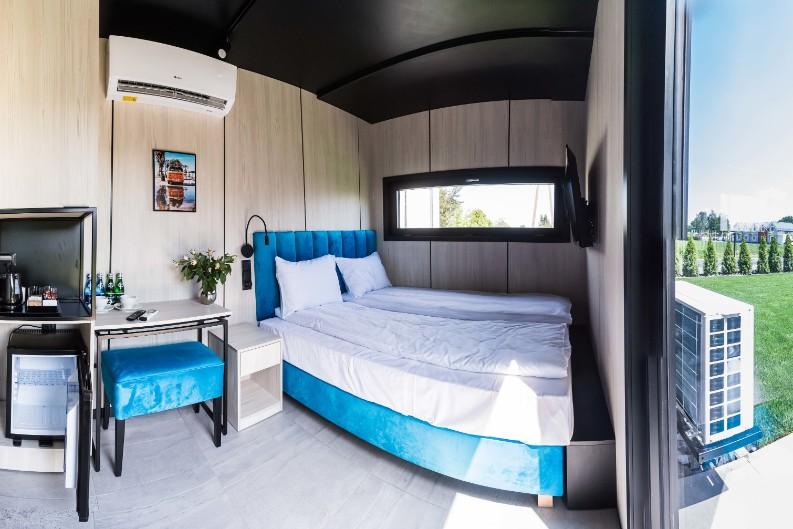 Inspirebox_scandinavia resort & marine_3