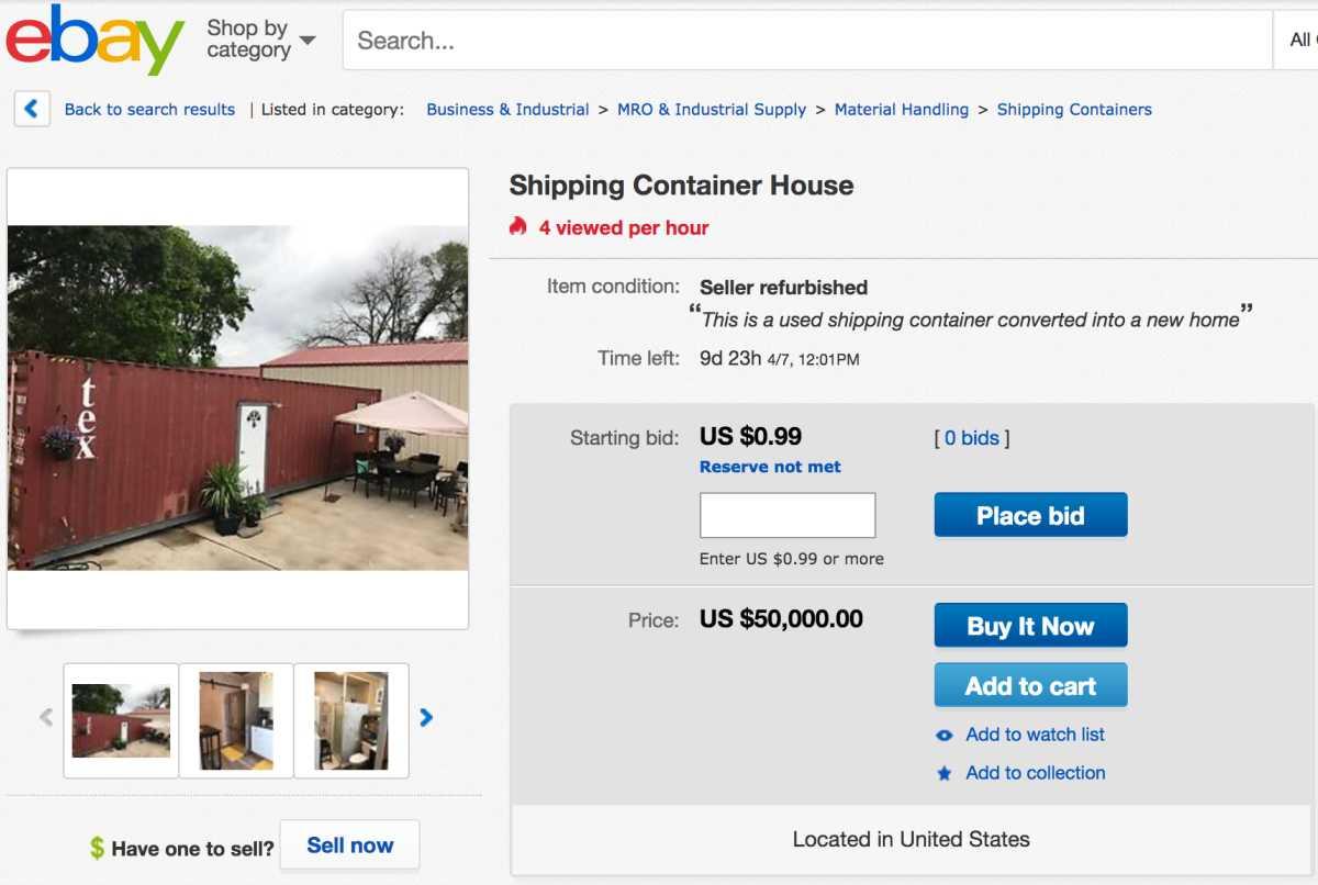 Inspirebox_tinyhouse container brut_8